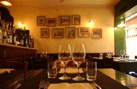 alle testiere osteria alle testiere un restaurant du guide michelin