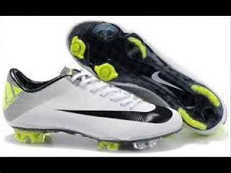 imagenes de zapatos adidas copa mundial los 10 mejores zapatos de futbol del mundo youtube