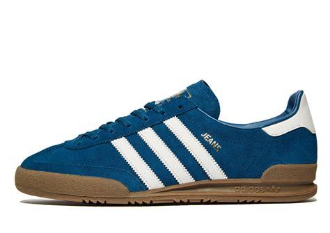 Adidas Original adidas originals in blue for lyst