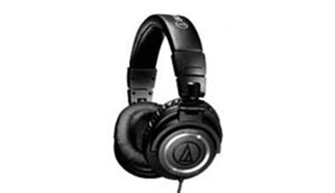 audio technica ath m50 comfort audio technica m 50 audio technica ath es55 review