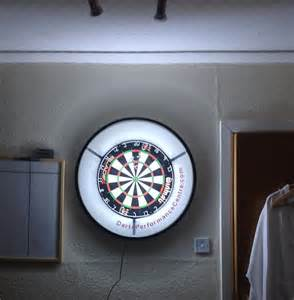 dart beleuchtung dartboard lighting lighting xcyyxh