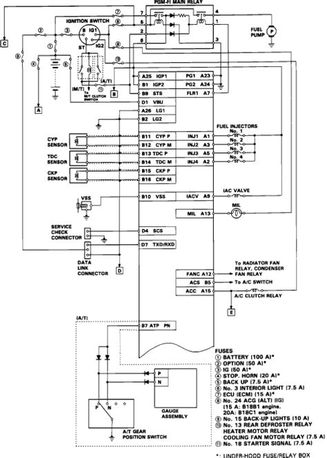 mpfi resistor box wiring obd0 to obd1 wiring diagram obd0 free engine image for