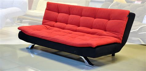 Box Sofa Bed Box Sofa Bed Home Design
