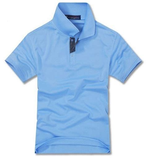 embroidery logo wholesale mens brand polo shirt for