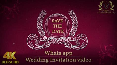 s wedding invitation on whatsapp modern wedding invitation best save the date