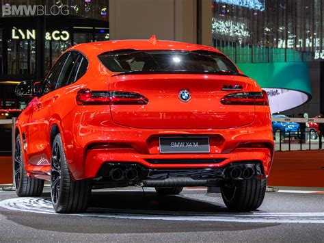 bmw  release date combe eventscouk