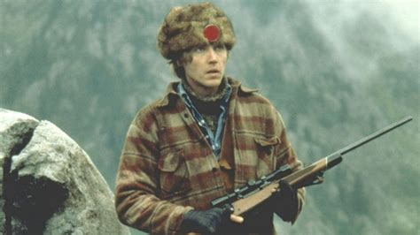 filme stream seiten the deer hunter the deer hunter streaming image of deer ledimage co