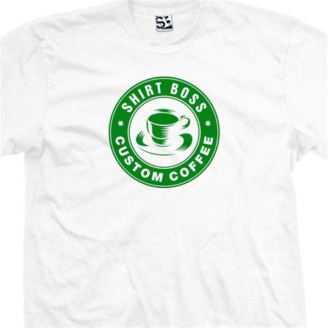 design a shirt logo online free top logo design 187 design t shirt logo free creative logo