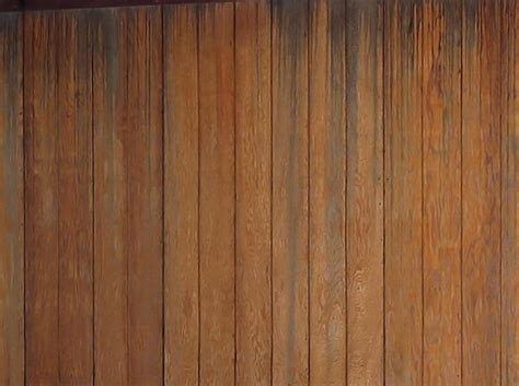 how to remove wood siding from a house how to remove cedar mold from wood siding buffalo lumber