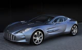 Aston Martin Highest Price World Automotive Center Top Ten Expensive And Best Car In