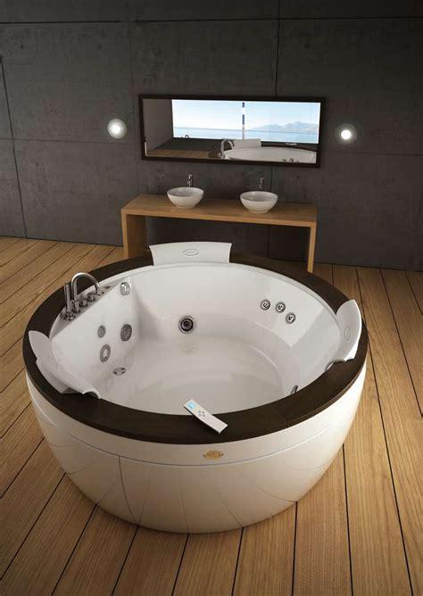 baignoir balneo la baignoire baln 233 o dossier