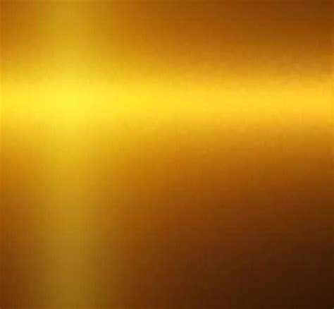 gold metal 17121934 gold metal texture background with beams of light
