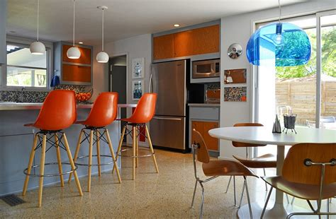 mid century mid century modern style design guide ideas photos