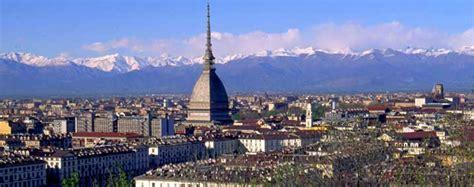 d italia torino torino la citt 224 pi 249 visitata d italia vocedallafrontiera