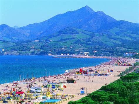 office tourisme argeles sur mer 66700 argel 232 s sur mer guide tourisme vacances