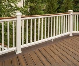 Low Cost House Plans With Estimate by Composite Decking Composite Deck Materials Trex
