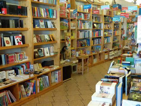 libreria il segnalibro quando la cultura mette le ali