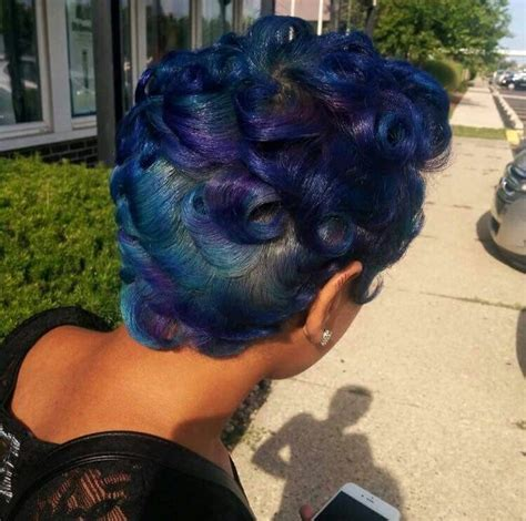 short hairstyles in augusta ga 17 best images about ideas for strands studio salon in