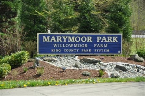 marymoor park marymoor park king county parks recreation