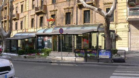 bicchieri rock cafe rock cafe roma foto di rock cafe rome