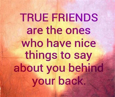 nice     friend quotes quotesgram