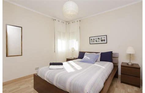 affitto appartamenti privati firenze privato affitta appartamento appartamento piazza