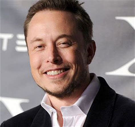 elon musk thank you for smoking elon musk style entrepreneur art of style