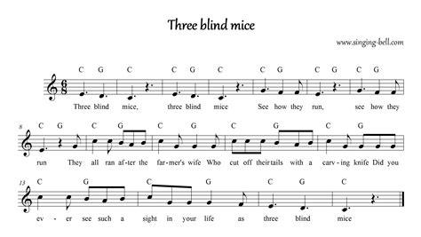 row row row your boat karaoke mp3 free nursery rhymes gt three blind mice free mp3 audio