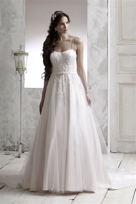 Zage Wedding Dresses Uk by Dzage Wedding Dresses Dzage Wedding Dresses And