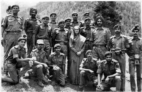 27 years later a tribute to indira photo gallery outlook india photogallery indira gandhi