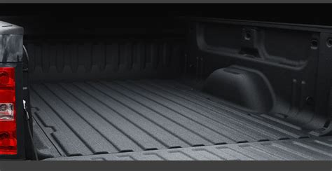 line x bed liners bedliners northwest truck accessories portland or