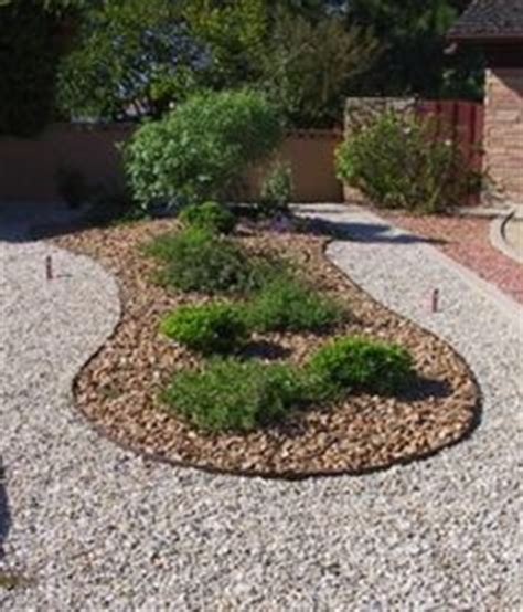 xeriscape ideas on pinterest xeriscaping landscaping and arizona l
