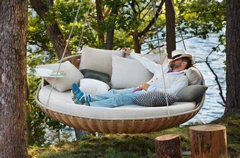 letto da giardino letti da giardino