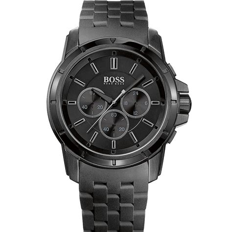 14 most popular hugo chronograph s watches best