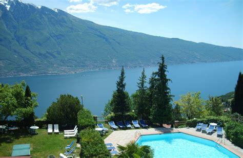 terrazza brivido lago di garda horstmann hotels tremosine