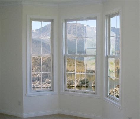 fake window is there any hope for a windowless room laurel home
