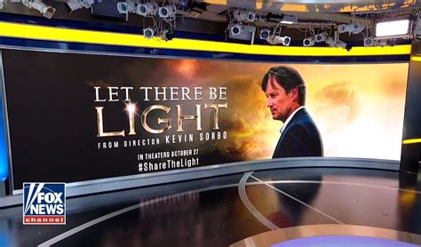 let there be light box office kevin sorbo s directorial debut let there be light