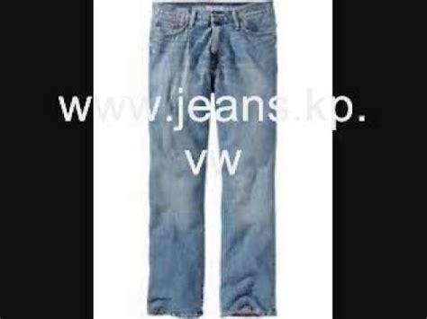 Celana Levis 501 Ori Impor 0838 4032 4057 xl robek levis 501 celana ketat