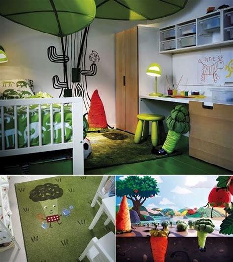 catalogo muebles infantiles catalogo ikea ni 241 os 2012 hab infantil muebles