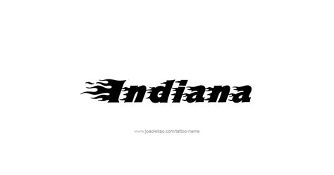 100 indiana usa state name indiana usa state name designs page 4 of 5