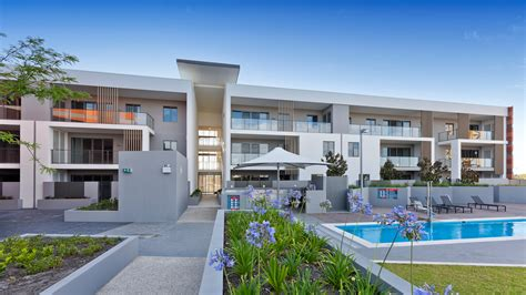 Apartment Search Australia Frasers Property Property Developer In Australia