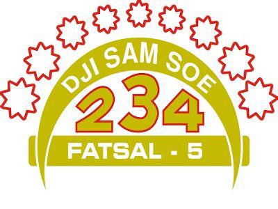 Dji Sam Soe Satu Slop subject a graphic design1 project