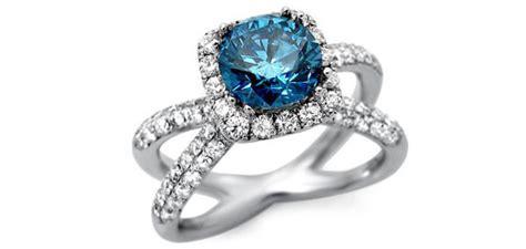 ring wedding promise
