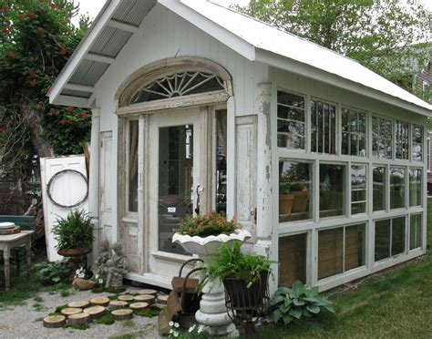 buy glass house top 28 glass garden house glass house in the garden modern patio boston by