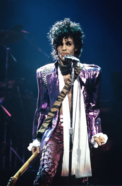 a prince prince secrets he took to the grave national