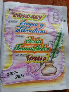 la vida de cervantes cuaderno interactivo de lengua castellana y ingl 233 s decoracion cuadernos pinterest car 225 tulas para