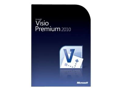 visio 2010 buy buy microsoft visio premium 2010 activation key