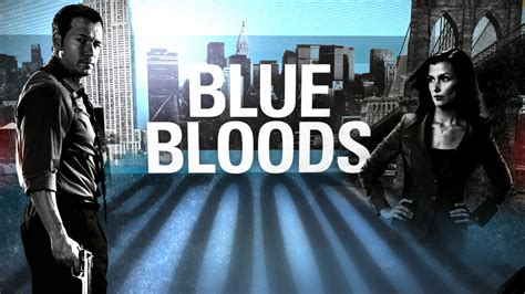 film blue blood bluebloods donniewahlberg bridgetmonaham crime shows