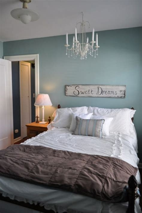 multifunktionale möbel schlafzimmer massivholzbrett beleuchtung indirekt