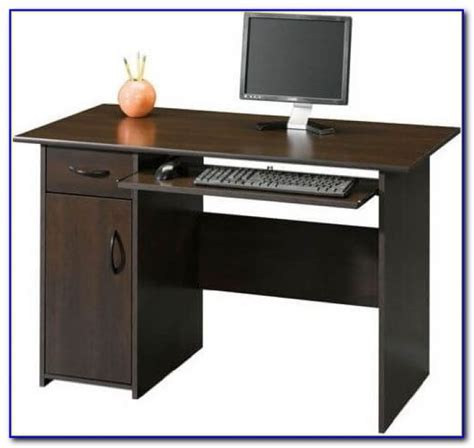 sauder beginnings computer desk with hutch sauder beginnings computer desk with hutch desk home